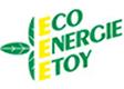 Eco Energie