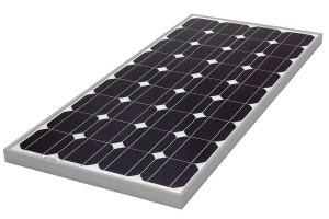 panneau-solaire-photovoltaique-36m150-150-wp_f
